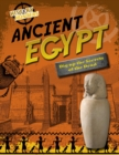 Ancient Egypt - eBook