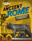Ancient Rome - eBook