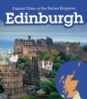 Edinburgh - eBook