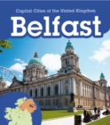 Belfast - eBook