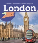 London - eBook