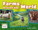 Farms Around the World - eBook