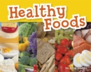 Healthy Foods - eBook