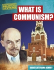 What Is Communism? - Book