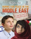 Hoping for Peace in the Middle East - Book