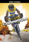 Cycling Champion - Book