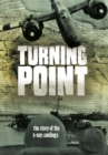 Turning Point : The Story of the D-Day Landings - Book
