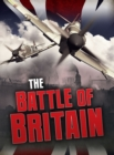 The Battle of Britain - Book