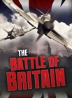 The Battle of Britain - eBook