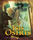 Isis and Osiris - Book