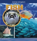 Fish - eBook