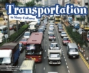 Transport in Many Cultures - Book