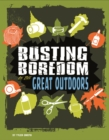 Busting Boredom in the Great Outdoors - Book