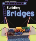 Building Bridges - Book
