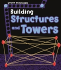 Building Structures and Towers - Book