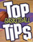 Top Basketball Tips - eBook