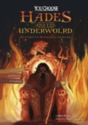 Hades and the Underworld : An Interactive Mythological Adventure - Book