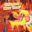 Chinese New Year - eBook