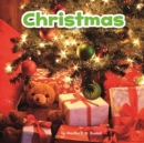Christmas - eBook