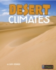 Desert Climates - Book