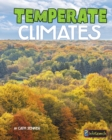 Temperate Climates - Book