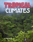 Tropical Climates - Book