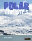 Polar Climates - Book