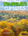 Temperate Climates - eBook