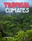 Tropical Climates - eBook