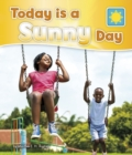 Today is a Sunny Day - Book