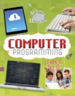 Computer Programming : Learn it, Try it! - Book