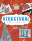 Structural Engineering : Learn it, Try it! - Book