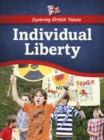 Individual Liberty - eBook