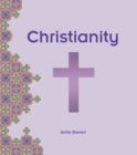 Christianity - Book
