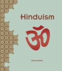 Hinduism - eBook