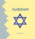 Judaism - eBook
