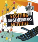 Exciting Engineering Activities - eBook