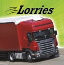 Lorries - Book