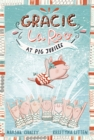 Gracie LaRoo at Pig Jubilee - Book