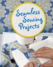 Seamless Sewing Projects - eBook
