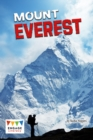 Mount Everest - eBook