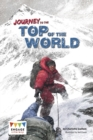 Journey to the Top of the World - eBook