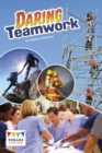 Daring Teamwork - eBook
