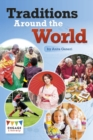 Traditions Around the World - eBook