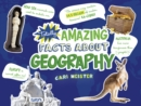 Totally Amazing Facts About Geography - Book