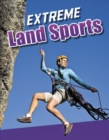 Extreme Land Sports - Book