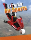 Extreme Air Sports - Book
