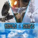 Kings of the Skies - Book