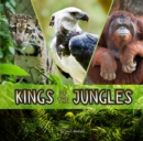 Kings of the Jungles - eBook