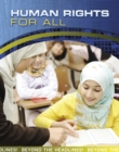 Human Rights for All - Book